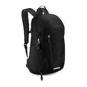 Lowe Alpine Edge II 22 Hiking Backpack