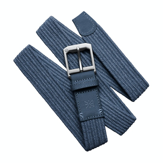 Arcade Belts Norrland Roark Collab Web Belt
