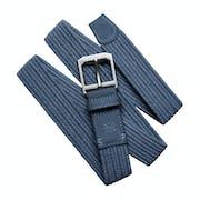 Arcade Belts Norrland Roark Collab Web Belt