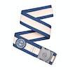 Arcade Belts Rambler ウェブベルト - Multi/palm
