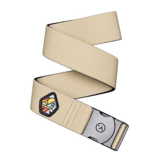 Arcade Belts Rambler Web Belt