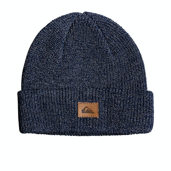 Quiksilver Performed Mens Beanie