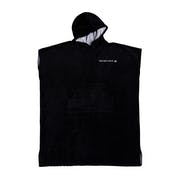 Quiksilver Hoody Changing Robe