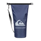 Quiksilver Medium Water Stash Surf Backpack