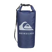 Quiksilver Medium Water Stash Surf Backpack
