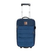 Quiksilver New Horizon M Lugg Luggage