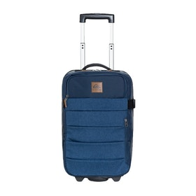 Quiksilver New Horizon M Lugg Luggage - Moonlit Ocean