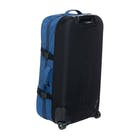 Quiksilver New Reach Luggage
