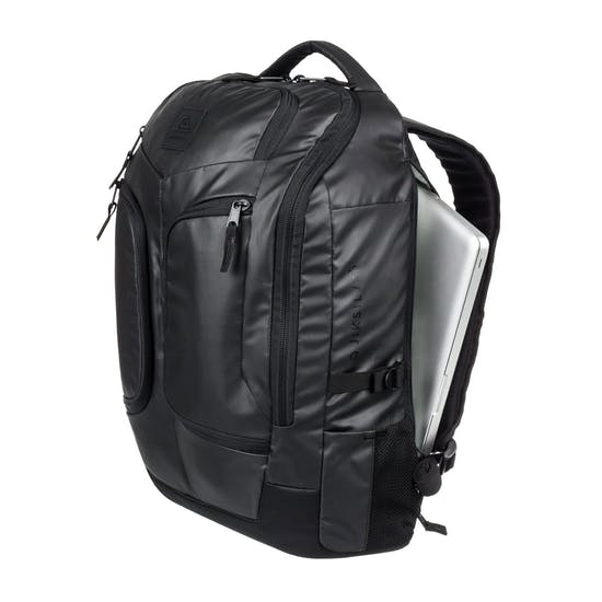Quiksilver Rambbler Surf Backpack