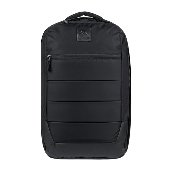 Quiksilver Rawaki Backpack
