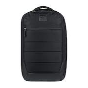 Quiksilver Rawaki Backpack