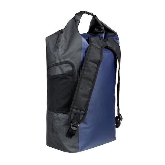 Quiksilver Sea Stash II Surf Backpack