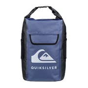 Quiksilver Sea Stash II Surf Backpack