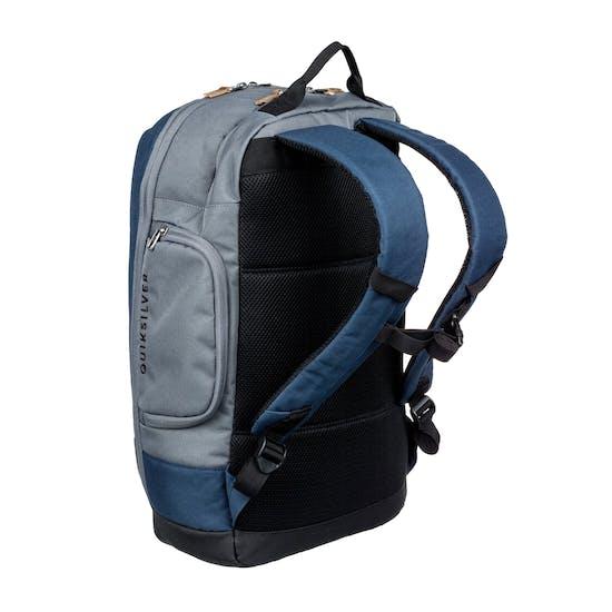 Quiksilver Upshot Plus Backpack