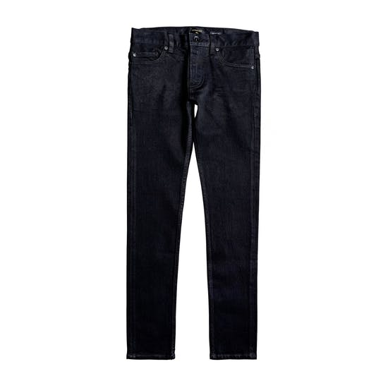 Quiksilver Killing Zone Youth Boys Jeans