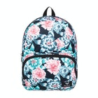 Roxy Always Core Ladies Backpack