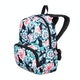 Roxy Always Core Womens Backpack