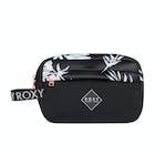 Roxy Beautifully Neoprene Ladies Make Up Bag