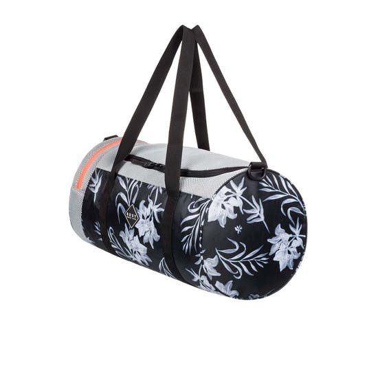 Roxy Celestial World Ladies Duffle Bag