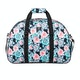 Roxy Feel Happy Womens Duffle Bag