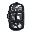 Roxy In The Clouds Neoprene Ladies Luggage