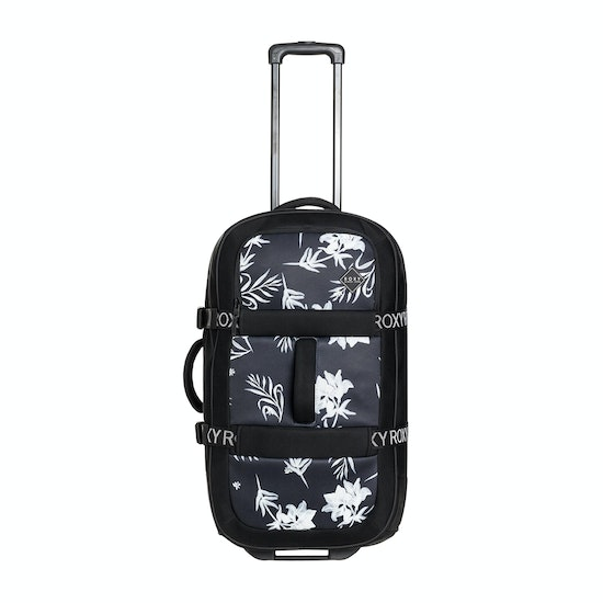 Bagage Femme Roxy In The Clouds Neoprene