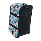 Roxy In The Clouds Ladies Luggage
