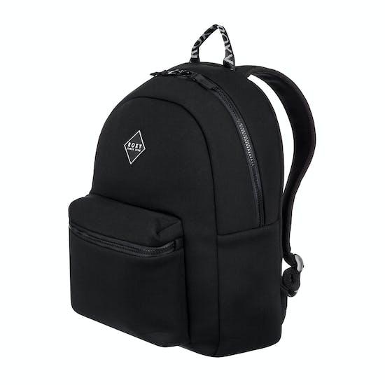 Roxy Infinite Ocean Ladies Backpack