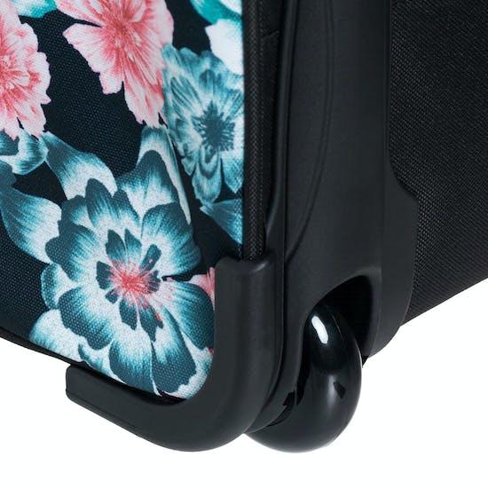 Roxy Long Haul Ladies Luggage