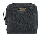Roxy Midnight Stars Ladies Purse