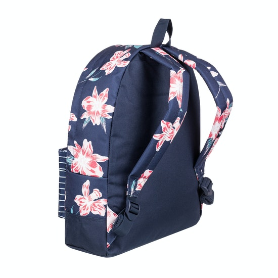 Roxy Sugar Baby Ladies Backpack