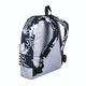Roxy Sugar Baby Printed 2 Womens Backpack