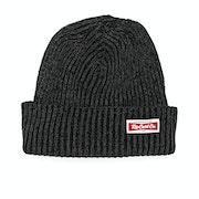 Rip Curl Sea Breeze Beanie