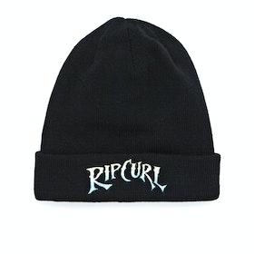Bonnet Rip Curl Spike - Black