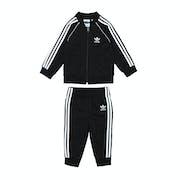 Adidas Originals Superstar Suit Jogging Pants