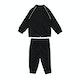 Pantalons de Jogging Adidas Originals Superstar Suit