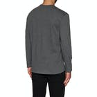 Element Basic Crew Sweater