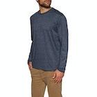 Element Basic Crew Sweater