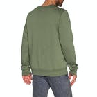 Element Blazin Crew Mens Sweater