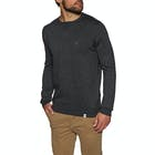 Element Crew Sweater