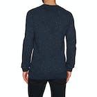 Element Kayden Sweater