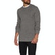 Element Kayden Sweater