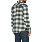 Element Tacoma 2colors Shirt