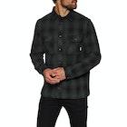 Element Wentworth Shadow Shirt