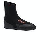 O'Neill Epic 5mm Round Toe Kids Wetsuit Boots