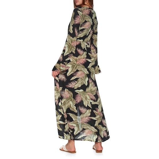 Billabong Valletta Womens Dress
