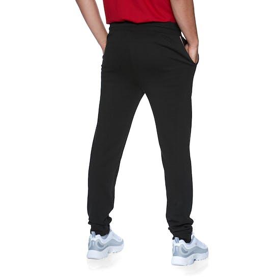 Tommy Hilfiger Cuff Track Pant Loungewear