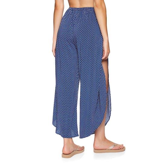 Trousers Senhora Seafolly Beach Belle Wrap