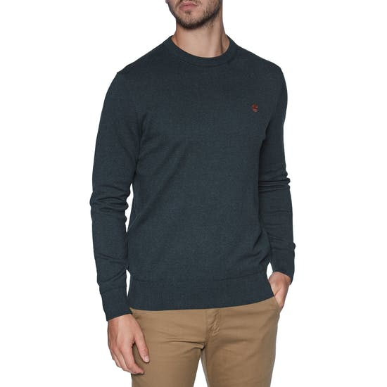 Timberland Williams River Crew Neck Sweater