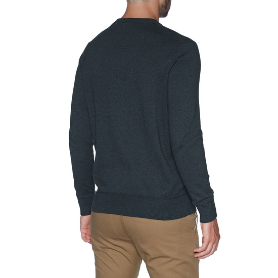 Timberland Williams River Crew Neck Sweater